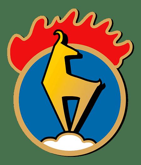 Hahnenkamm Logo