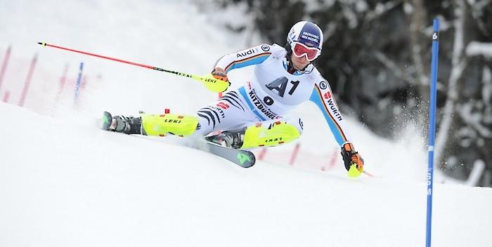 Fritz Dopfer Leads