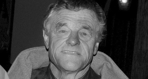 Skilegende Adrien Duvillard verstorben