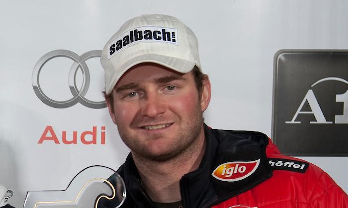 Georg Streitberger beendet aktive Ski-Karriere