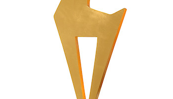 Loyal benefactors of the Hahnenkamm Gams
