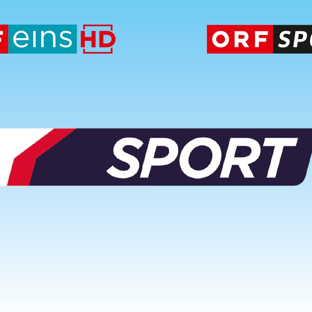 ORF announces new broadcasting times for the Hahnenkamm Races