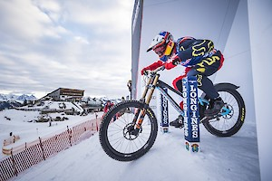 Photo © Philip Platzer / Red Bull Content Pool