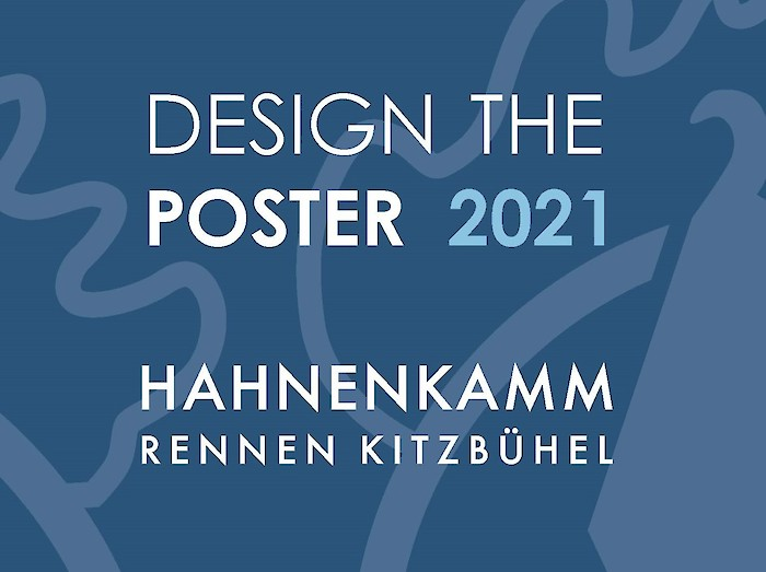 International Poster Contest 2021