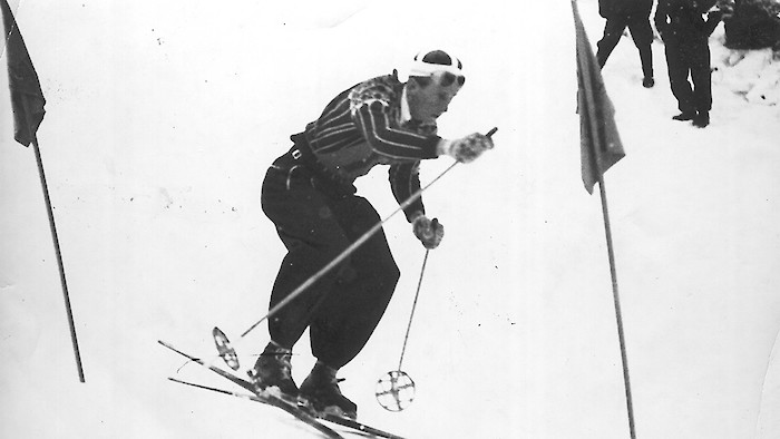 The 80th Hahnenkamm Races: What happened 85 years ago?