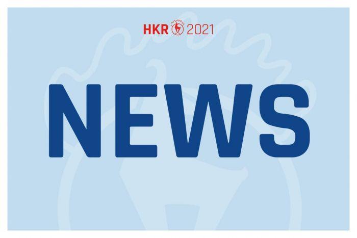 Kitzbühel übernimmt die Wengen-Rennen