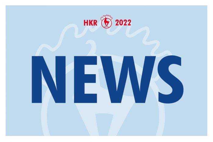 NEW PROGRAMME AND TICKETING SYSTEM FOR THE 82ND HAHNENKAMM-RACES 2022